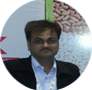 VIBGYOR AGRO COMMODITIES PVT LTD