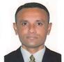 Kaushal Vyas